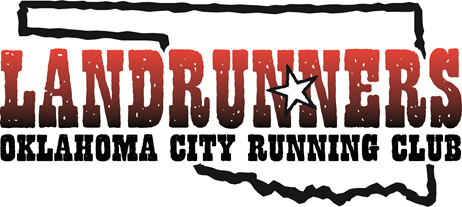 Oklahoma city running club landrunners home sciox Image collections